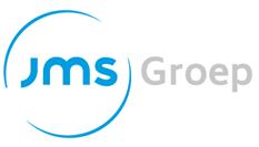 JMS Groep Schoonmaakdiensten